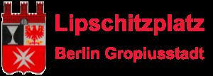Logo Lipschitzplatz
